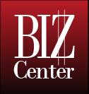 Biz Center