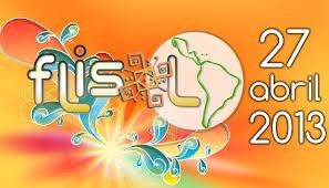Festival Latino-Americano de Instalação de Software Livre em Goiânia - Faculdade Alfa