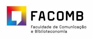 FACOMB