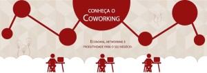 2 - Coworking