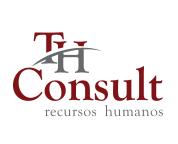 Logo-ThConsult
