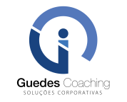 Guedes-coaching