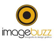 imagebuz