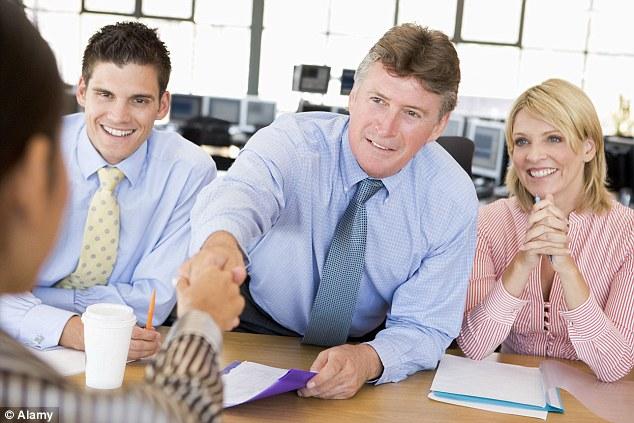 1413540273614_wps_8_D6CF44_handshake_job_inte