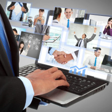 Future-of-Employment-–-Establishing-And-Running-Virtual-Offices