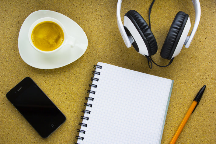 coworking-space-for-you-noise