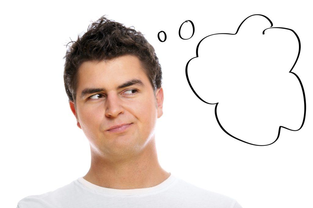 Cómo-aprender-a-pensar-1024x683