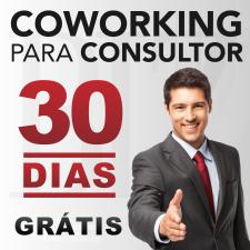 COACHING CONSULTOR EMPRESARIAL-06