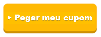 50% DE DESCONTO SALA PRIVATIVA PARA ADVOGADOS