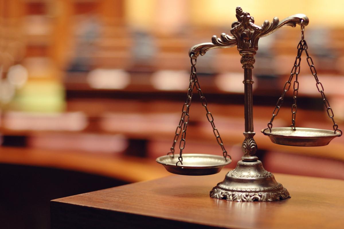 como cortar custos em escritórios de advocacia