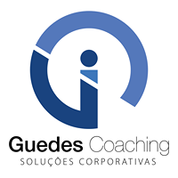 Guedes Coaching
