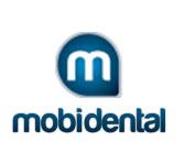 Mobi Dental