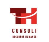 TH Consult