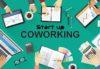 7 motivos para trazer sua startup para o coworking